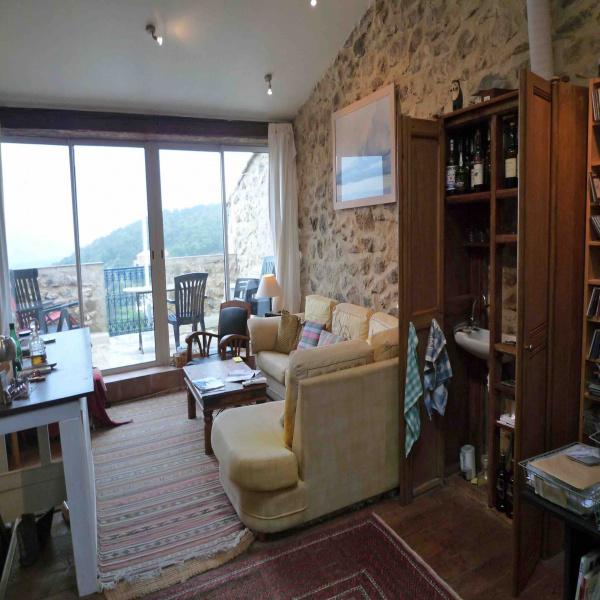 Offres de vente Maison de village Bélesta 66720