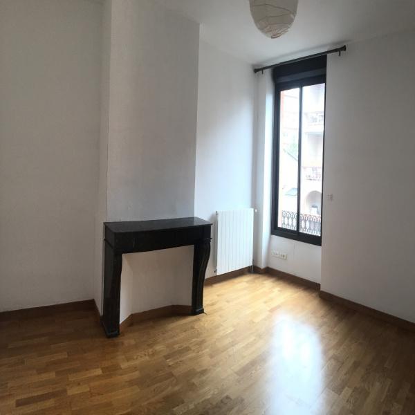 Offres de location Appartement Toulouse 31000